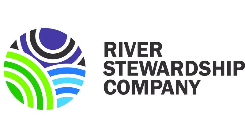 River Stewardship Company Logo