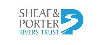 Sheaf and Porter Rivers Trust Logo